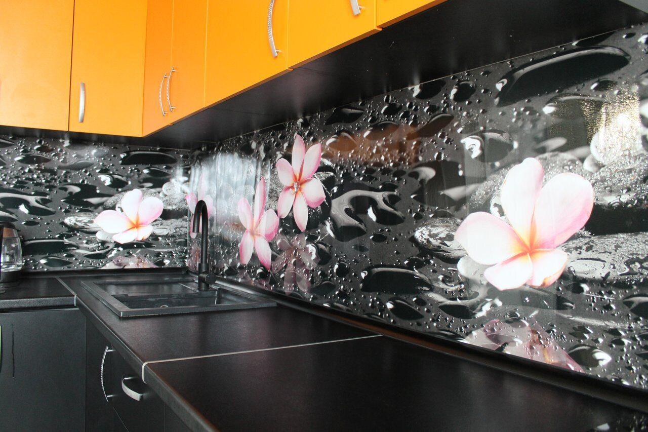 детей стеновые панели кухня фото краснодар спортивные штаны