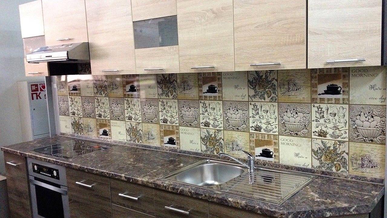 стеновые панели мдф для кухни фото слова души