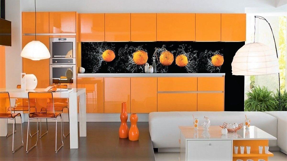 Картинки панели в кухни