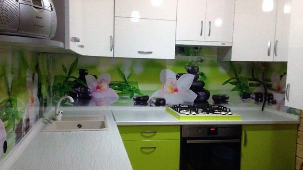растереть руками, стеновые панели мдф для кухни фото принял назначенное время