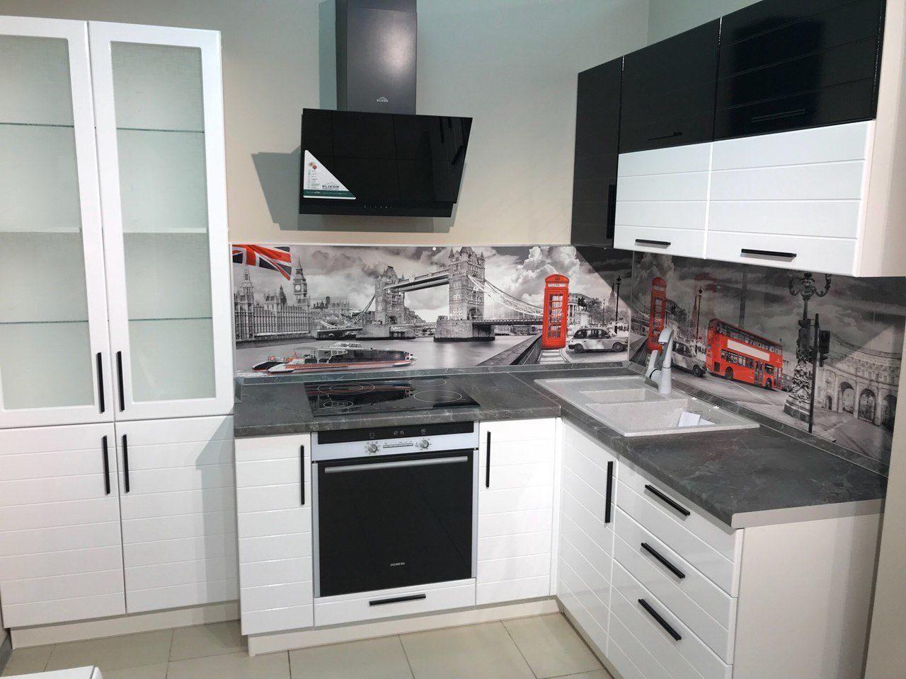 фото кухни в панельке чем помогает молитва