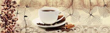 Чашки кофе 2 метра фото